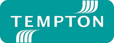 Tempton