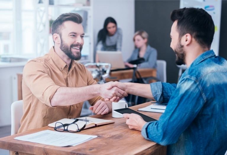 Terminplanungssoftware für HR-Manager, Personalreferenten und Recruiter