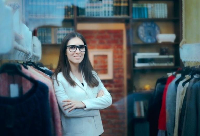 Online-Planungssystem für Geschäfte und Optiker