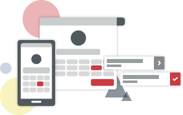 Online Terminvereinbarung und Kursreservierung