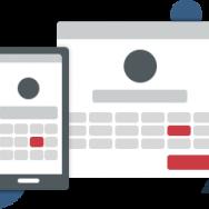 Prenotazione appuntamento online