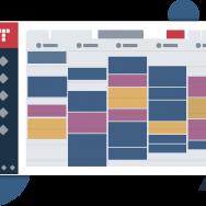 agenda compartida para grupos