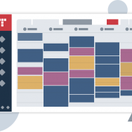 calendrier partage