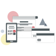 Online payment mit Stripe