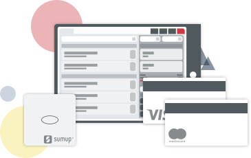 Invoicing & POS TIMIFY