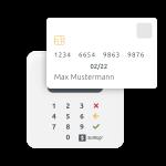 facturas y pagos online