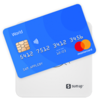 Payment & invoicing TIMIFY