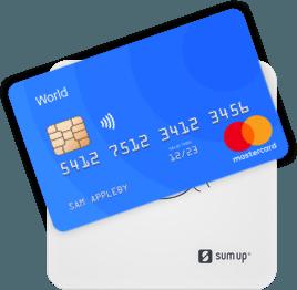 Kartenzahlungen und POS