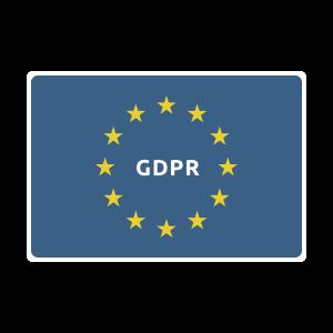 Datenschutz GDPR