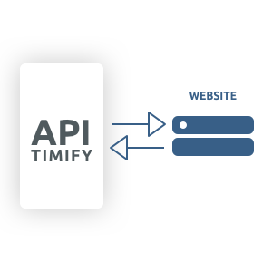 TIMIFY integration CRM