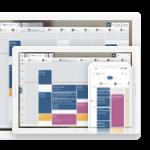 Plattform- und geräteübergreifende Terminplanungs-Apps