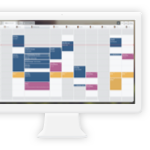 scheduling app for macOS and scheduling software for Windows