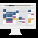 Terminbuchungs-App für Mac OS und Terminbuchungssoftware für Windows