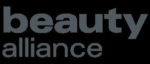 Beauty alliance