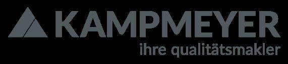 Kampmeyer