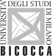 Universidad de Bicocca