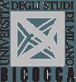 Университета в Бикока