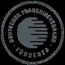 DE Frachiserverband