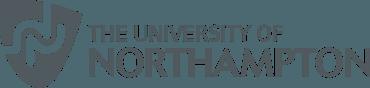 Universität von Northampton