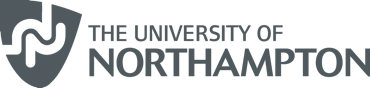 Universidad de Northampton