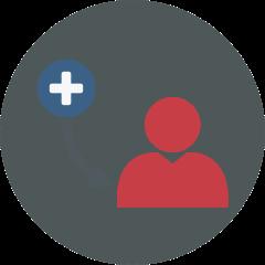 Importe la base de datos de sus clientes a TIMIFY