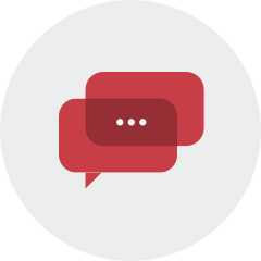 Mejore la comunicación con sus clientes