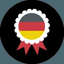 estándares de calidad alemanes