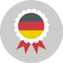 Deutsche Qualität