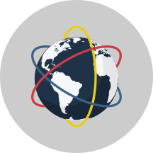 Reconocidos mundialmente