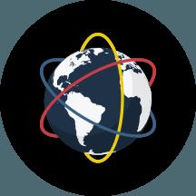 Una reputazione internazionale di affidabilità