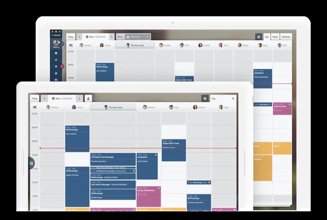 Cross-Plattform-Apps