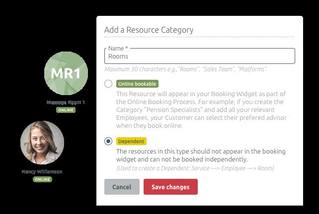 Resource management dat bij je bedrijf past