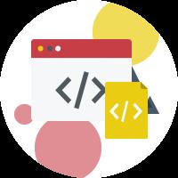 ¿Desea desarrollar una aplicación?