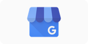 Google My Business App