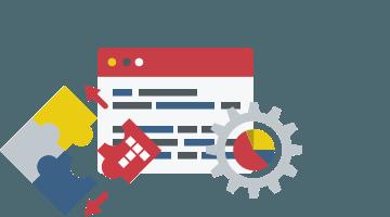 Developer API Op maat