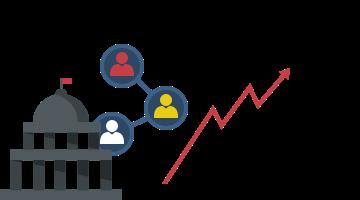 Повишаване на производителността на персонала