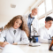 Reservas online y gestión de clases para escuelas y universidades