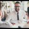 TIMIFY за предприятия и фирми с множество клонове