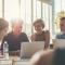 Срещи и резервации за управление на класа