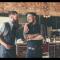 terminbuchung für Kleinunternehmen
