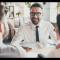 TIMIFY Online afspraken boeken ondernemingen