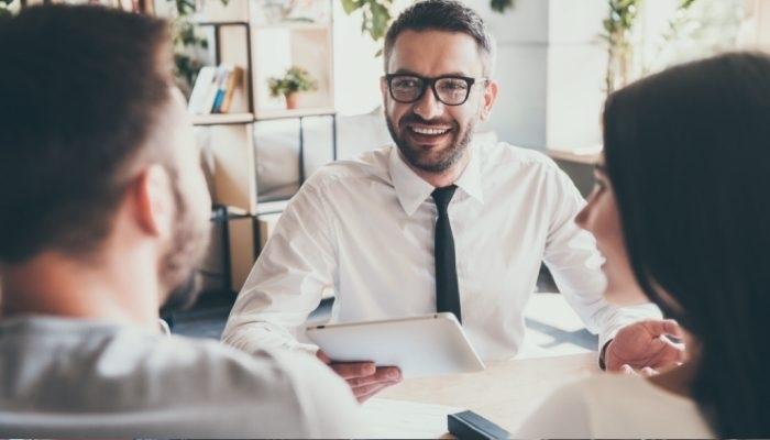 TIMIFY software prenotazione appuntamento online per le imprese