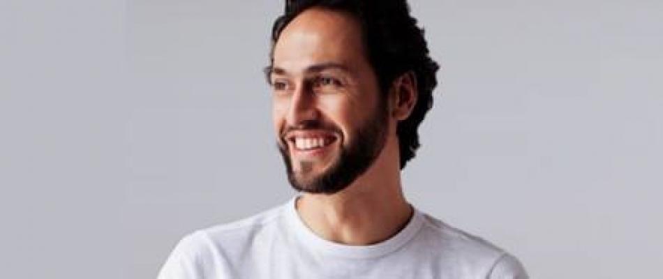 Bruno Costa