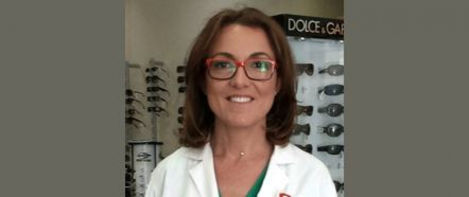 Elena Santolaria Sanz