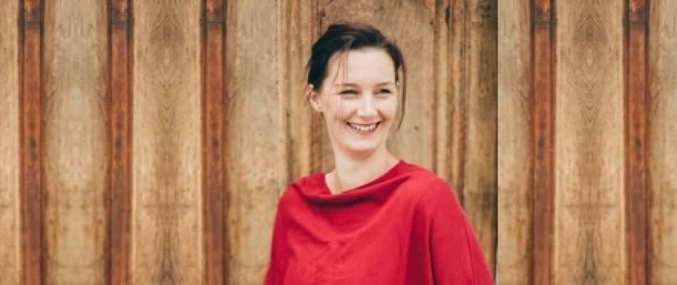 Christina Zauchner