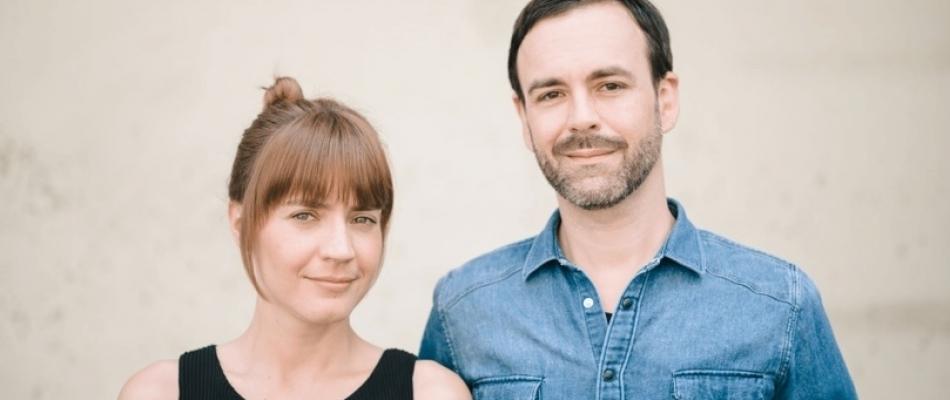 Nelli & Andy