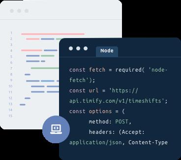 Comience con nuestra detallada documentación API y explore nuestros tutoriales paso a paso.