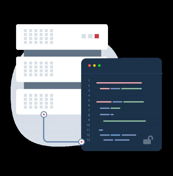 Plataforma desarrolladores