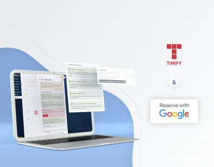"""Wie Sie mit """"Reserve with Google"""" den Umsatz Ihres Unternehmens steigern"""