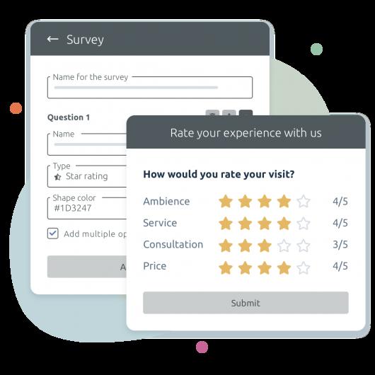 App Survey